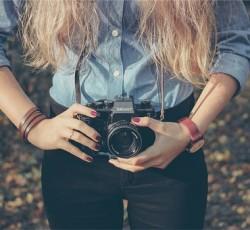 カメラのシャッター回数を調べる方法!