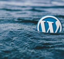 知っておきたい WordPress  基本的なHTMLタグ