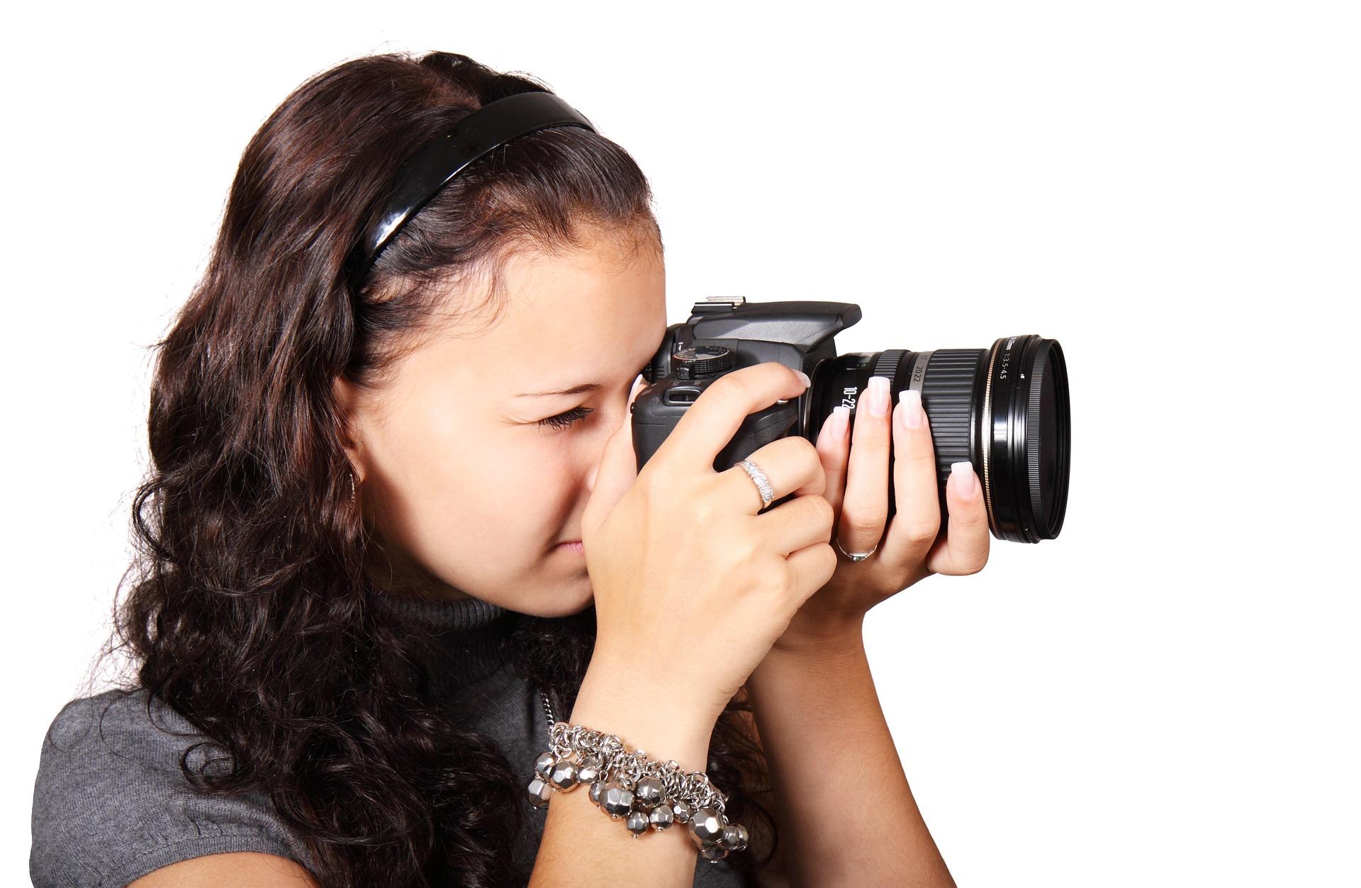 カメラのショット数を調べる方法【CRMZEMI】
