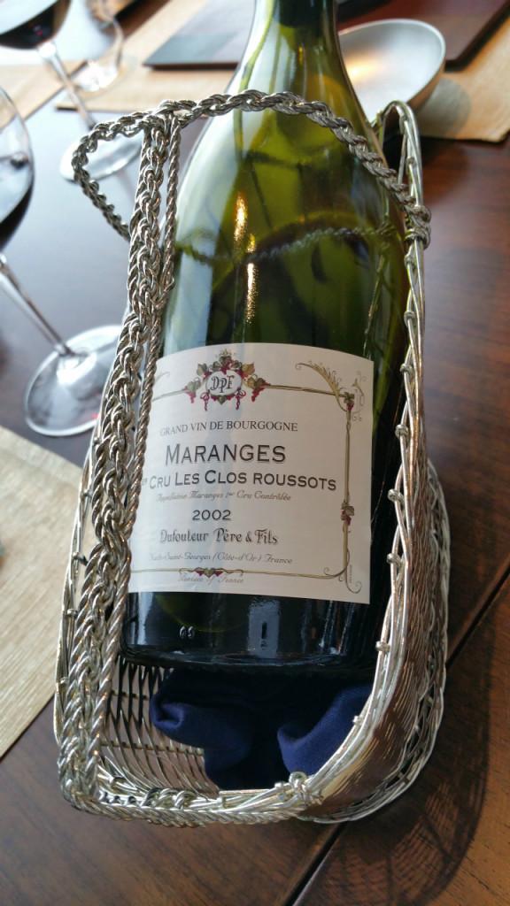 wine-2002