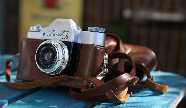 camera-1626282_640