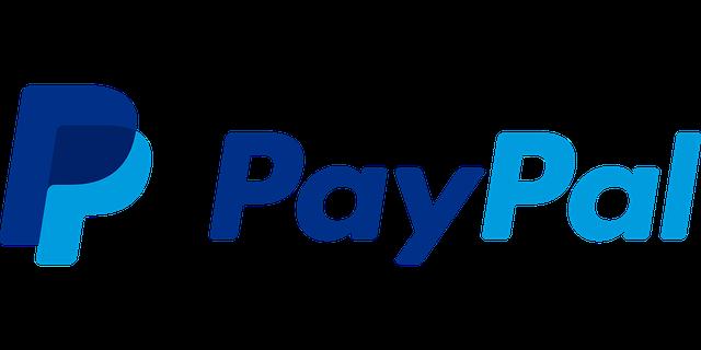 ペイパル クレジット決済 請求方法(paypal)