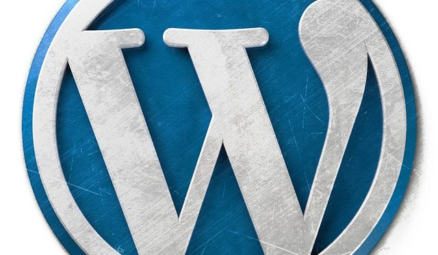 wordpress-1810632_640
