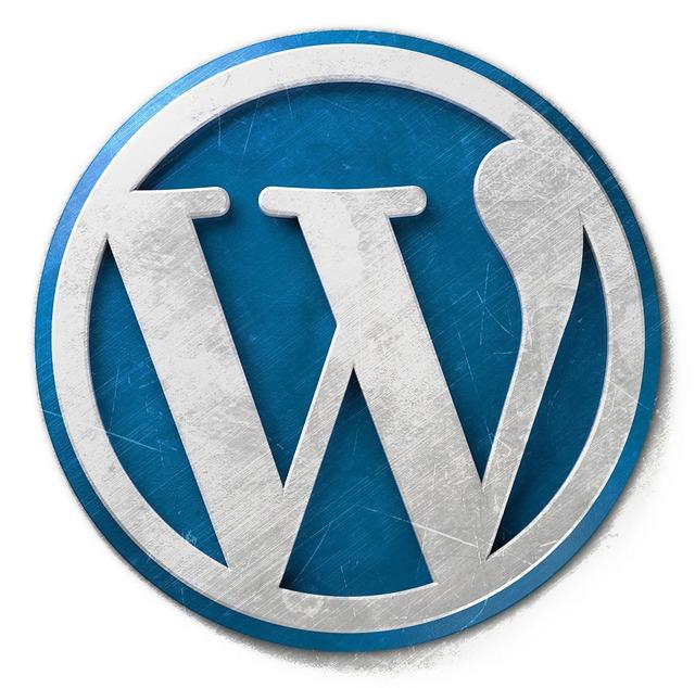 WordPressでプラグインを使用してサイト全体にパスワードをかける方法