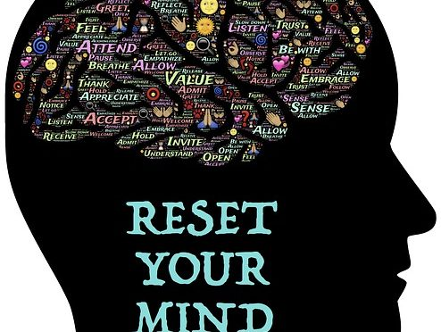 mindset-mind