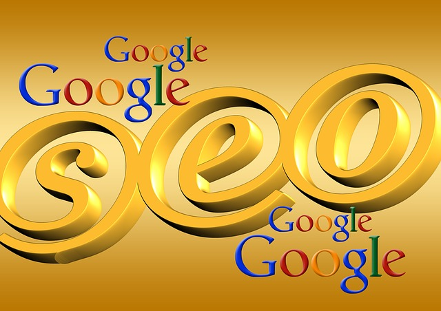 人気ブログランキング上昇!!!!の理由を考える、これでアナタのサイトも上昇!?