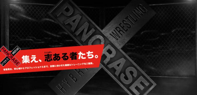 2月12日の日曜日は大阪にアマチュアパンクラスの試合を見に行きます!