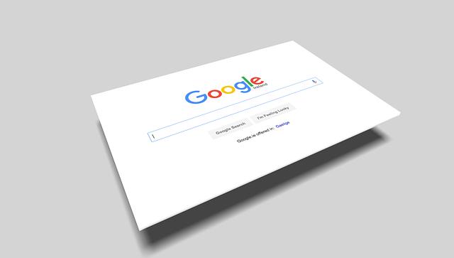 グーグルからデポジットの入金確認後口座をメインにする(画像あり)