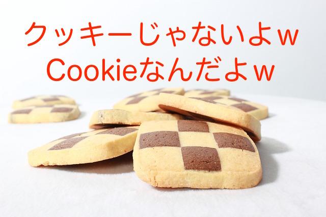 Cookie(クッキー)を利用しよう【新型アイコス予約】