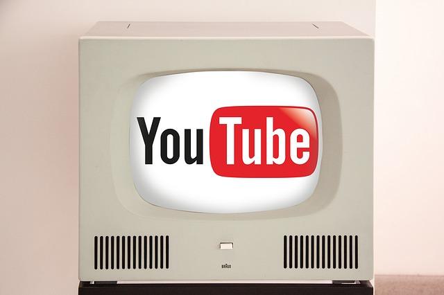 YouTubeでボコボコに評価されました