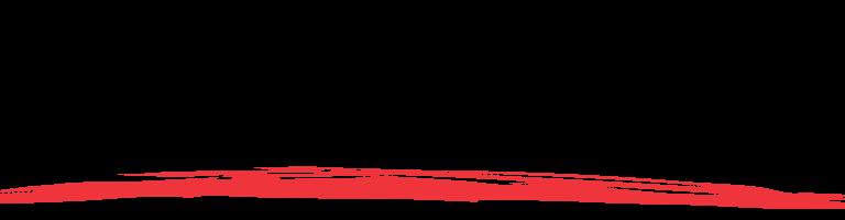 subhead_line1_red