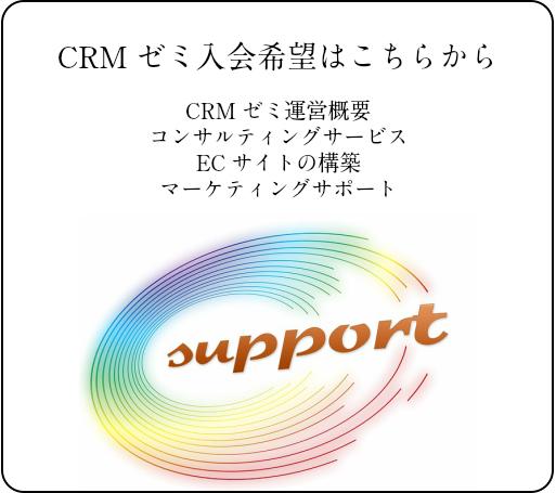 CRMゼミ1